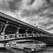 France - Lyon by gionni br@vo