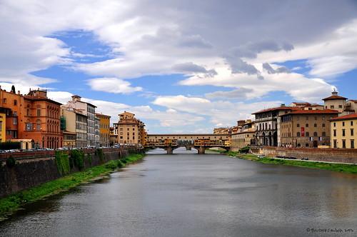 Firenze 079