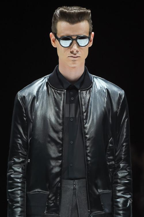 FW15 Tokyo JOHN LAWRENCE SULLIVAN018_Douglas Neitzke(Fashion Press)