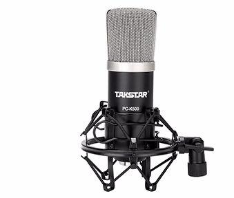 avaTakstar-PC-K500-mic-1-compressed