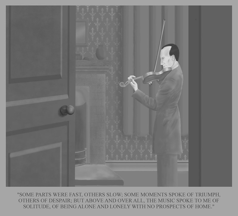 violin-for-methylviolet10b