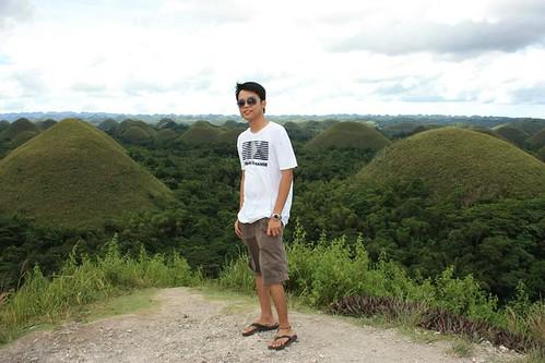 Cebu - Bohol Philippines