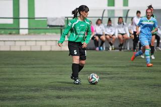 Extremadura vs Real Betis