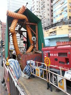 Picture 27_Re-development near Shui Wo Street