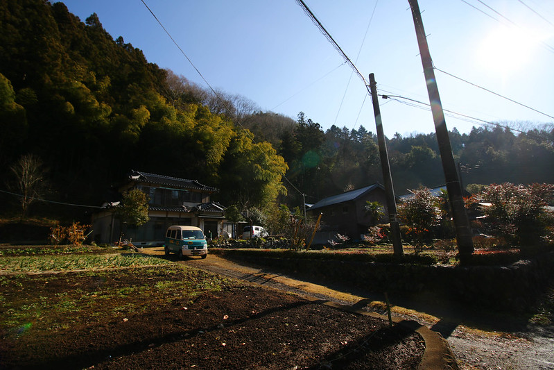 20141230-陣馬山-0153.jpg