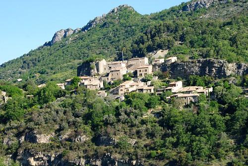 Vercoiran (Drôme)