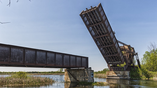 bridge lift nikkor bascule smithsfalls d4s