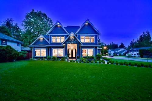 Storyboard of 20462 94B Avenue, Langley