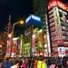 Tokyo=305 by tiokliaw