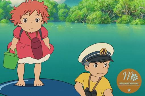 27492456662 6352268af4 o Những anime movie hay nhất thế kỷ 21