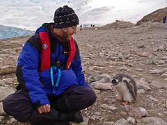 ERH-Antartica-Bramblett