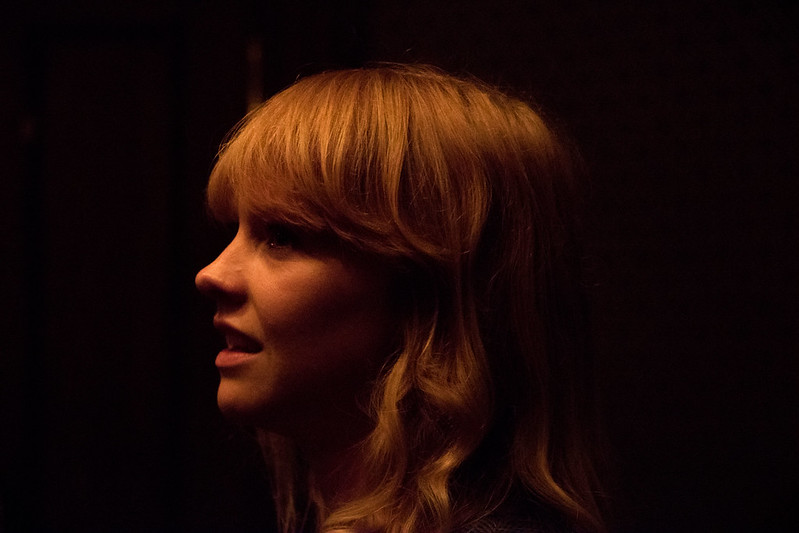Lucy Rose-25