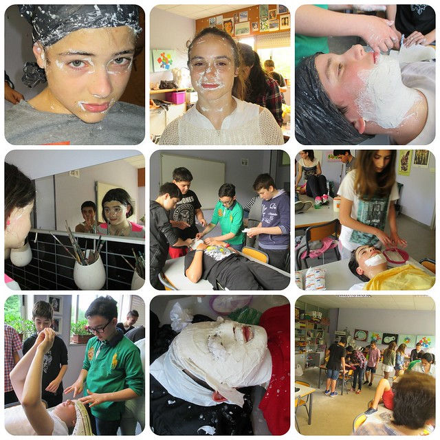 Collage5,3ºeso