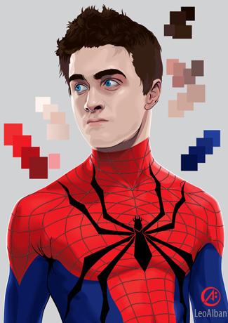 spider-potter4