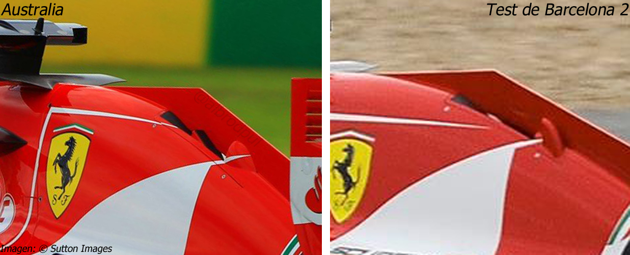 sf15-t-cooling