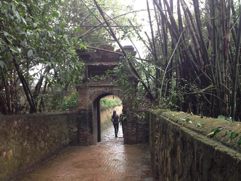 Bo Da Pagoda (8)