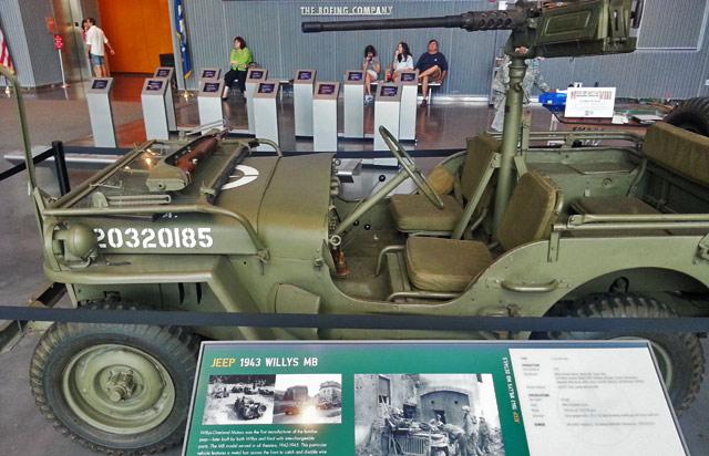 jeep-1943-war