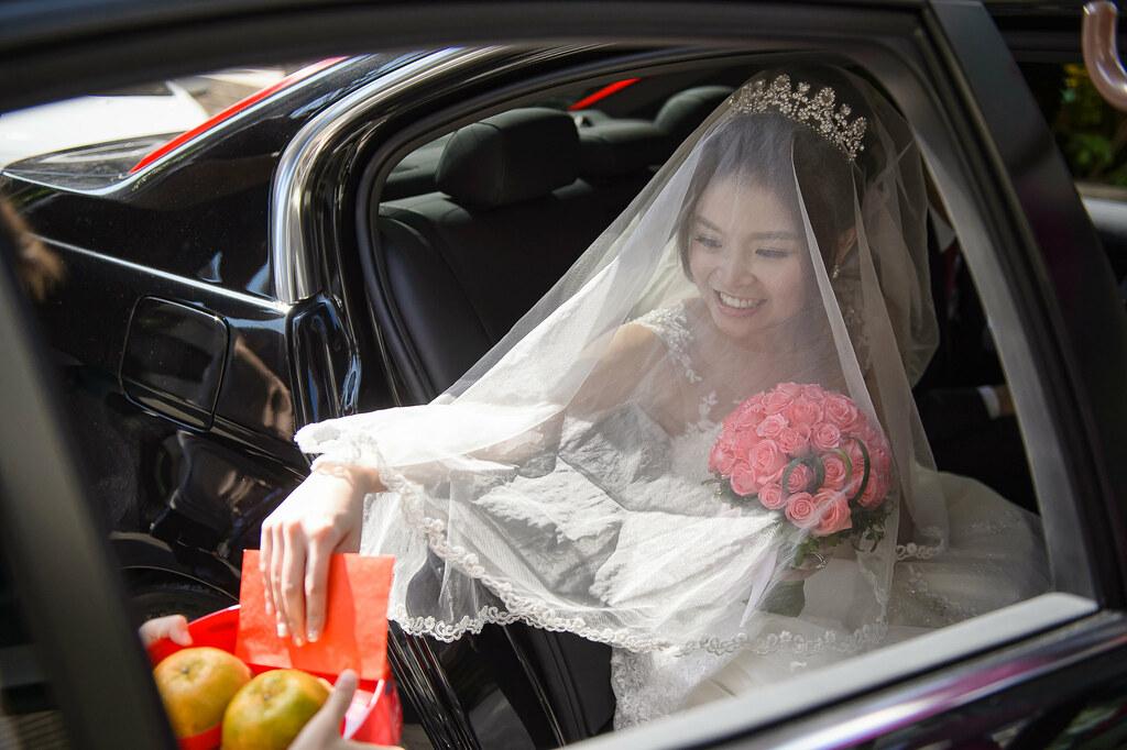 (0097)_20141129_台北婚攝茶米Deimi