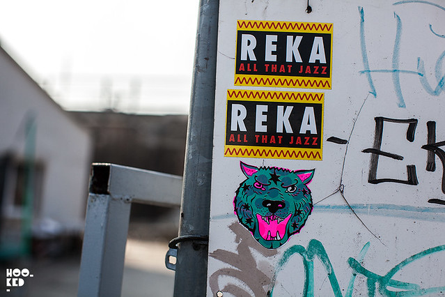 Aida_STREETART_HOOKEDBLOG_4960_PHOTO_©2015_MARK_RIGNEY