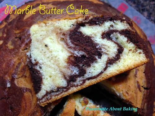 cake_marblebutter02