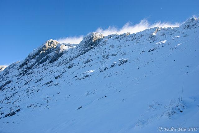 Alpinisme - 280