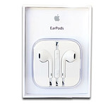 ava-EarPods-compressed2