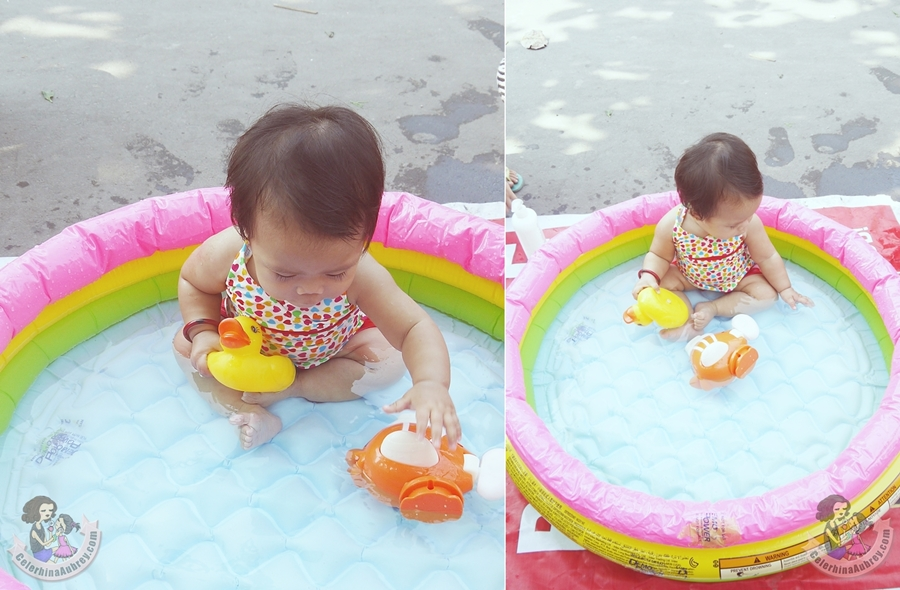 Baby-Fashion-Swimsuit (1)
