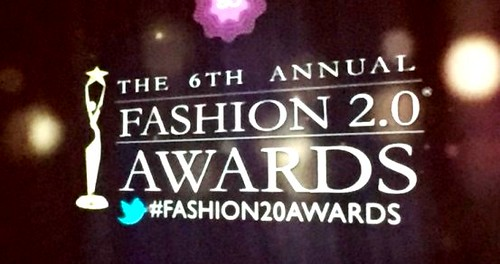 Fashion 2.0 Awards (1)