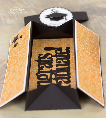 corri_garza_grad_card_inside