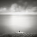 Ocean Whisperer by Hengki Koentjoro