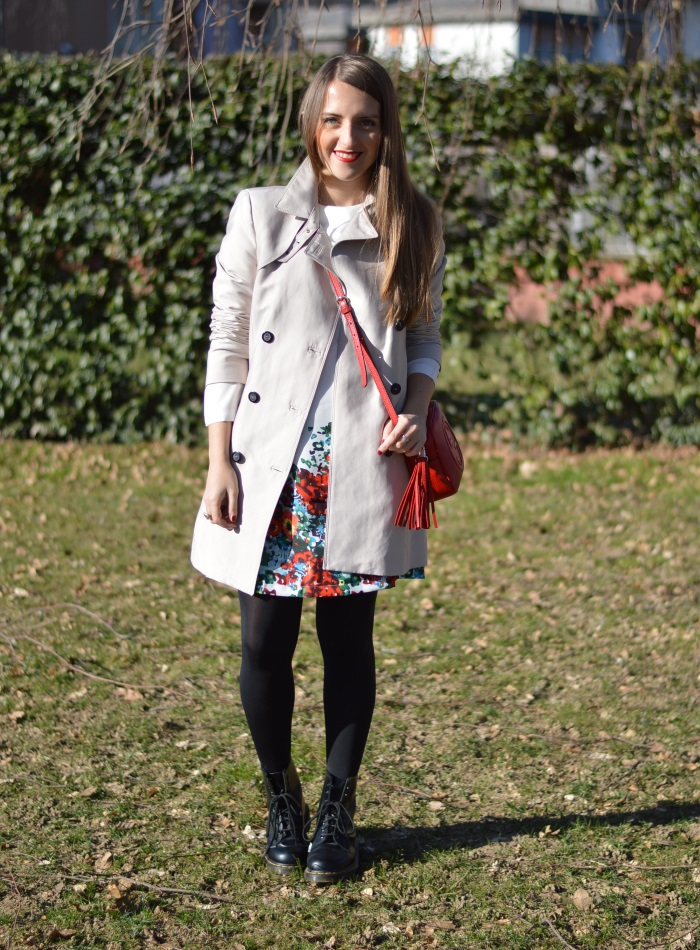 trench, fiori, gucci, outfit, fashion blog, wildflower girl (19)