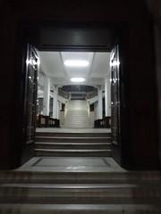 Yangon DSC07567 Myanmar