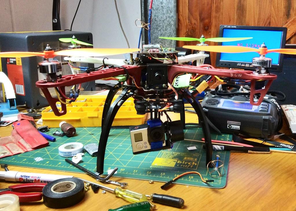 16603532503 f794861e04 b - arduino board specs