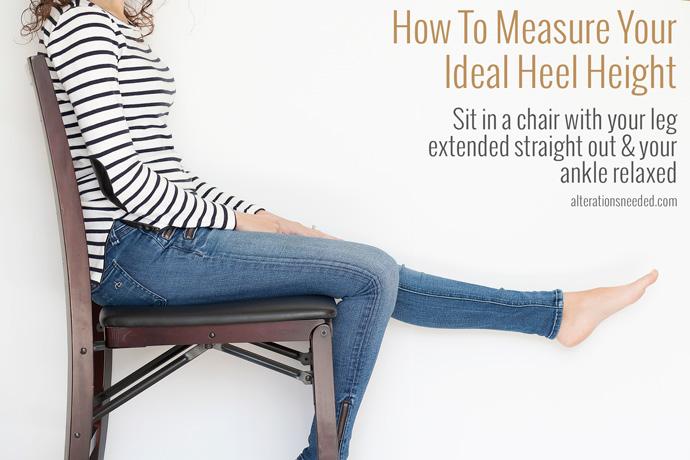 measure-ideal-heel-height-5