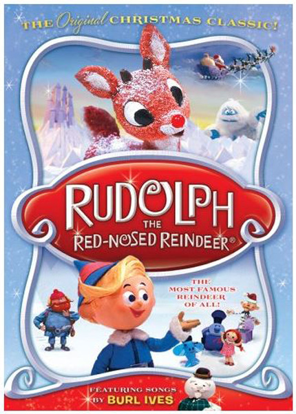 Courier_1504_Tyler_Rudolph