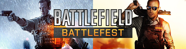 Battlefest_1900x500