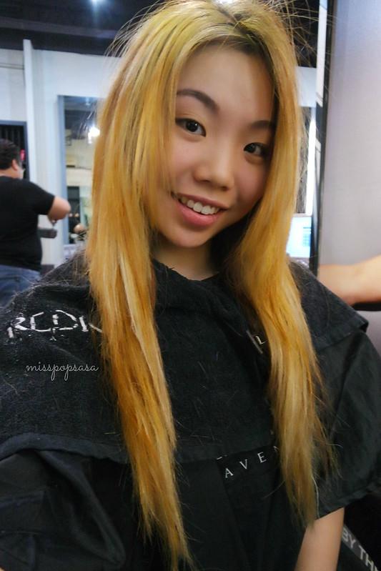 blonde02