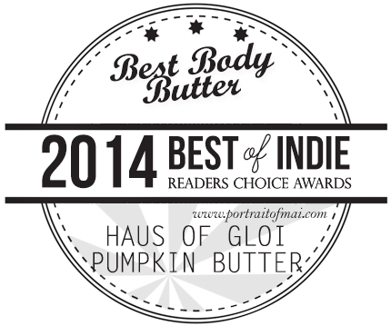 Best-Body-Butter