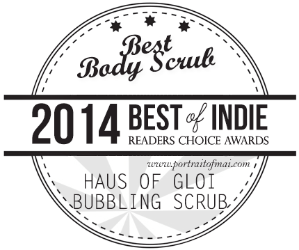 Best-Body-Scrub