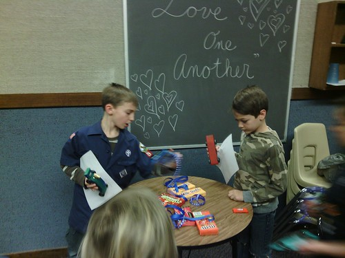 Feb 25 2015 Pinewood Derby (4)