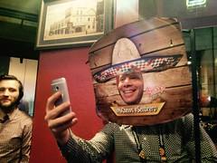 GDC 2015 Ben Weber