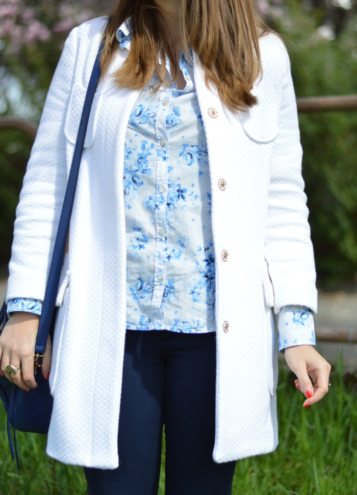 norain, wildflower girl, fashion, fashion blog, coccinelle, benetton (15)