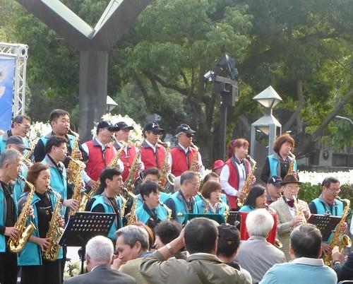 Ta-Taipei-Peace Park (3)