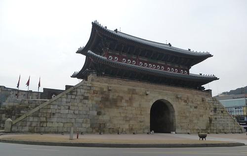 Co-Suwon-Forteresse (2)
