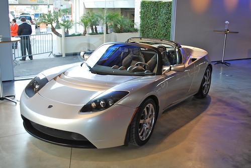 Tesla_Roadster_electric_car_DSC_0160