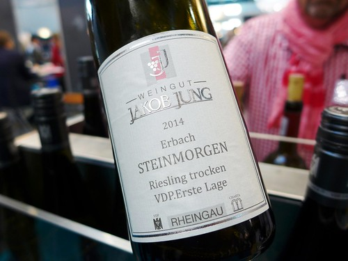 Weingut Jung Rheingau