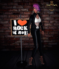 rock-diva