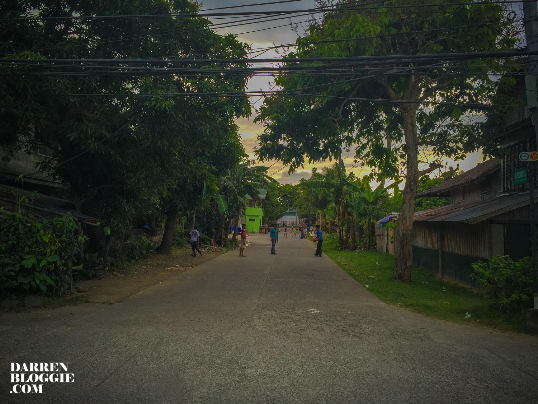unravel_travel_kalibo-3550