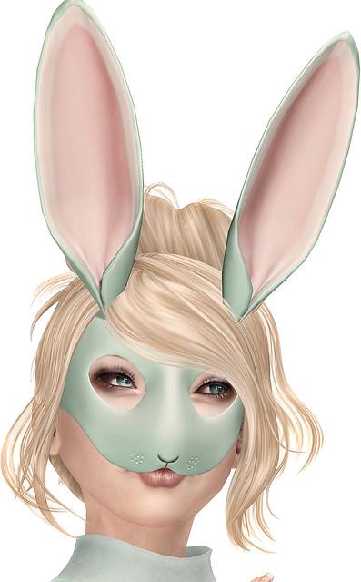 FLF Easter Bargains