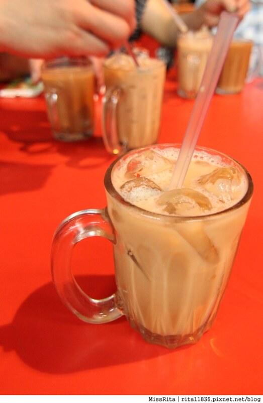 馬來西亞 推薦小吃 Restoran Ayoob 24H 印度甩餅 ROTI 拉茶12